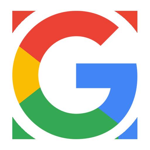 Bird Rock Dental on Google
